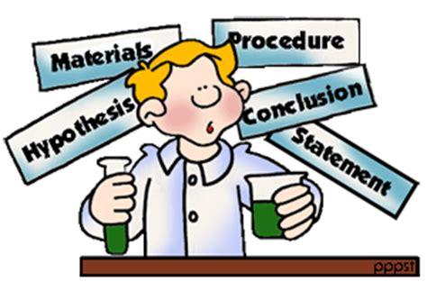 Presentation slides research paper